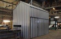 custom-metal-fabrication-03