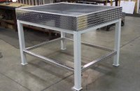 custom-metal-fabrication-05