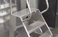 ladders-platforms-metal-fabrication-03