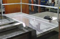 ladders-platforms-metal-fabrication-04