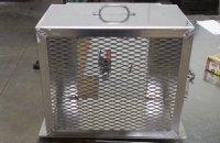 machine-guards-railing-metal-fabrication-05