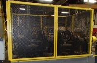machine-guards-railing-metal-fabrication-08