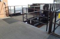 machine-guards-railing-metal-fabrication-09