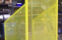 machine-guards-railing-metal-fabrication-11