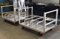 metal-fabrication-ohio-company-01