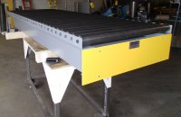 metal-fabrication-ohio-company-05