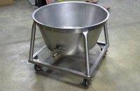 prototypes-metal-fabrication-01