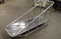 prototypes-metal-fabrication-02