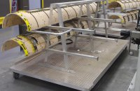 prototypes-metal-fabrication-07