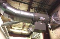 ventilation-exhaust-metal-fabrication-05