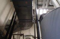 ventilation-exhaust-metal-fabrication-07