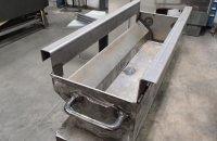 welding-metal-fabrication-ohio-01