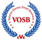 Independent Sheet Metal - vosb